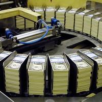 Bancos privados é que criam 97 por cento de todo o dinheiro