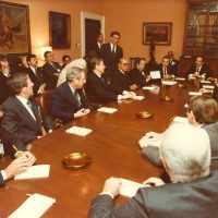 Desde 1965, com ajuda dos EUA Grupo Moreira Sales explora nióbio brasileiro, mas o deputado da extrema-direita culpa China