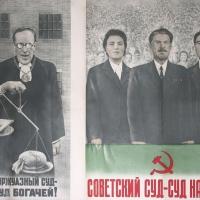100 conquistas da Revolução Russa. O socialismo deu errado para quem?