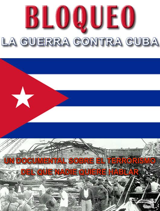 http://www.pcoe.net/CINE/bloqueo%20la%20guerra%20contra%20Cuba.html?docid=-7078502087173689676